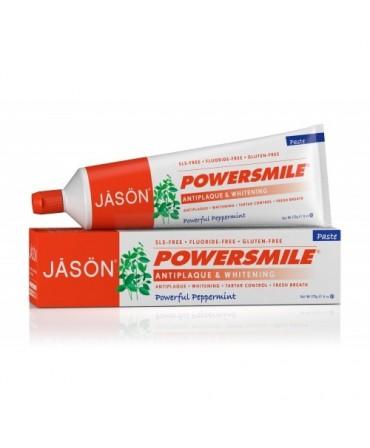 Pasta de dinti Power Smile