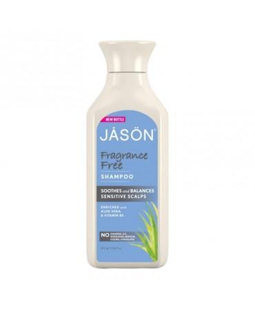 Sampon Fara Miros, 473 ml, Jason